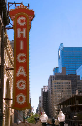 chicago-theater.jpg