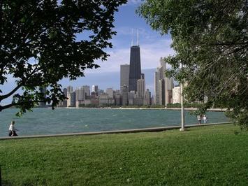 chicago2_0021.jpg