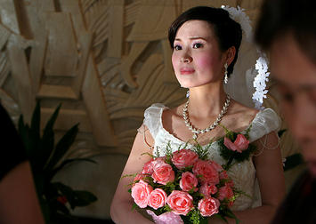 china-wedding.jpg