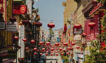chinatown.jpeg