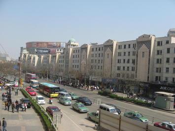chinese-city-growth.JPG