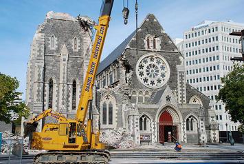 christchurch-earthquake.jpg