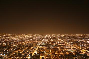cityscape-suburbs.jpg