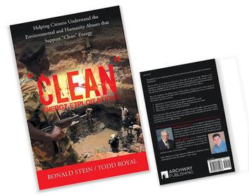 clean-energy-exploitation.jpg