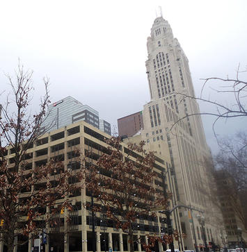 columbus-central-business-district.jpg