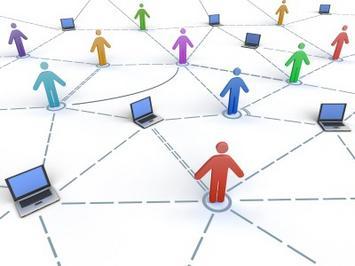 computer-community network iStock_000009200485XSmall.jpg