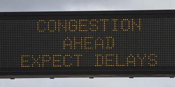 congestion-ahead.jpg
