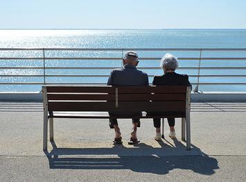 couple-3113574_1280.jpg