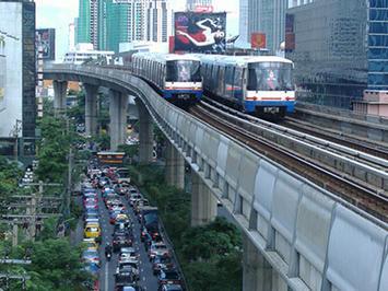 cox-bangkok-lead.jpg