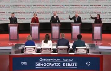 democratic-debate_2020.jpg