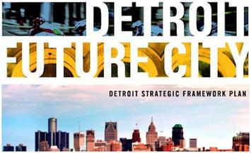 detroit-future-city.jpg