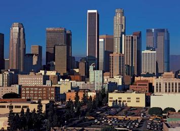 downtown_LA.jpeg