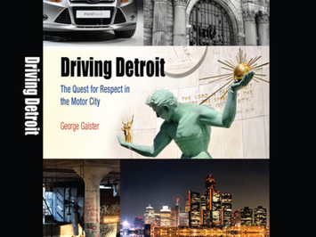 driving-detroit.png