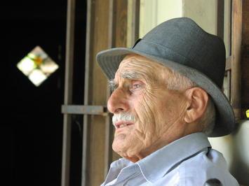 elderly-man.jpg
