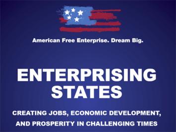 enterprising-states-title-image.png