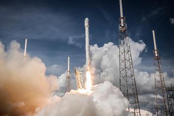 falcon9-launch_SpaceX.jpg