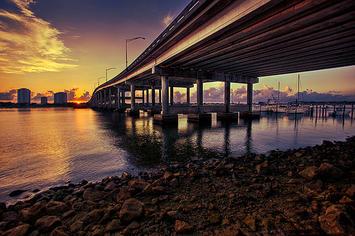 florida-bridge.jpg