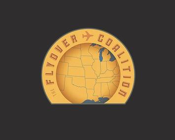 flyover-coalition-logo.jpg