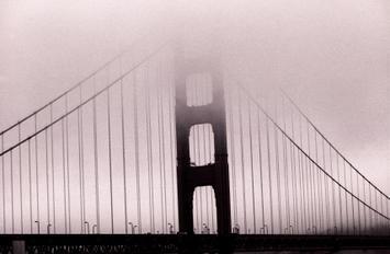 foggy-bridge.jpg