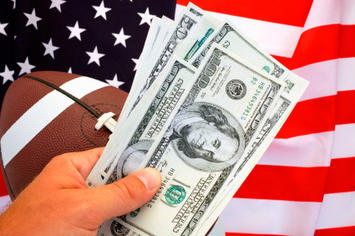 football, dollars, flag -iStock_000010427175XSmall.jpg