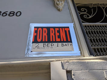 for-rent-sf-sign.jpg