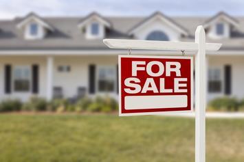 for-sale-sign (1).jpg