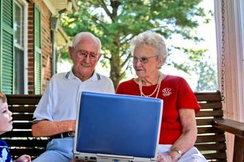 front porch with laptop-iStock_000000853589XSmall.jpg