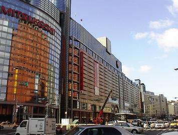 fukuoka-center.jpg