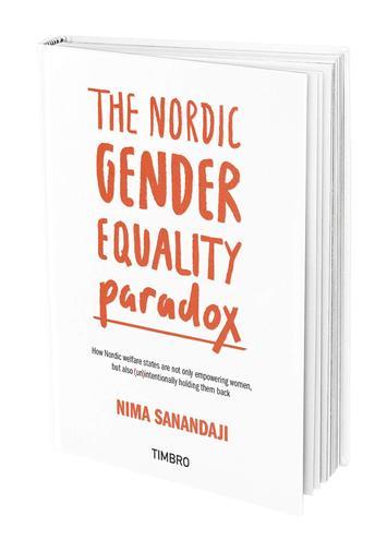 gender-paradox.jpg