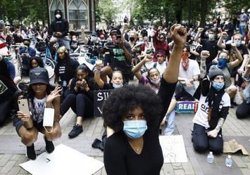 george-floyd-protests.jpg