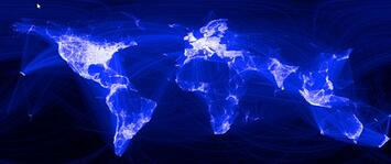 global-reach-facebook.jpg