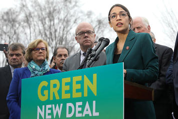 green-new-deal-presser_med.jpg