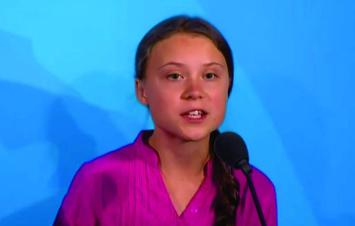 greta-thunberg-at-un.jpg