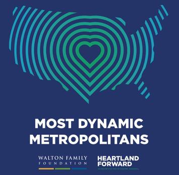 heartland-dynamic-metro.jpg