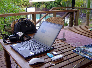 home office on back deck.jpg
