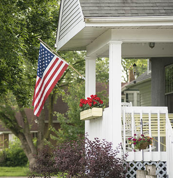 home-with-us-flag.jpg