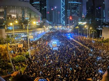 hong-kong-extradition-protest.jpg