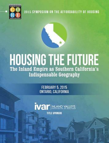 housing-inland-empire.jpg