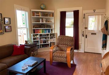 housing-living-room.jpg
