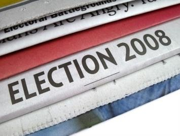 iStock_000006122887XSmall-election08.jpg