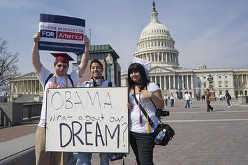 immigration-rally.jpg