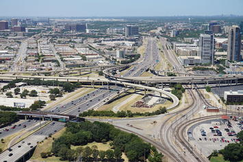 interstate-35e-and-tx-highway-366.jpg