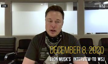 interview-musk-wsj.jpg