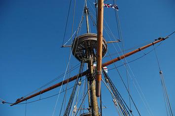 jamestown-ship.jpg