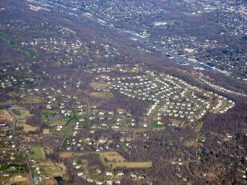 jersey-nyc-suburbs.jpg