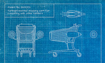 jet-cart1.jpg