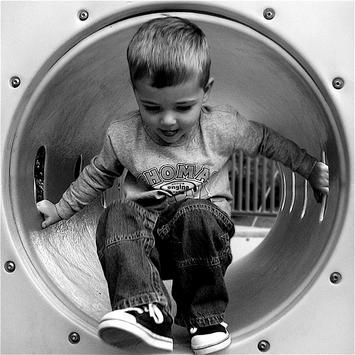 kid-raleigh.jpg