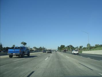 la freeway.PNG