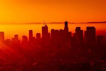 la-sunset.jpg