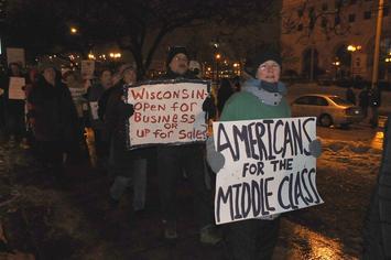 labor-protest-wisconsin.jpg